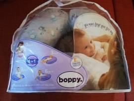 Cuscino BOPPY allattamento e sostegno bimbo