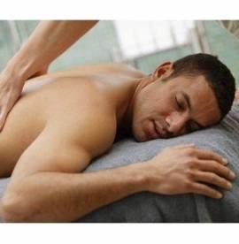 Massaggiatore massofisioterapista