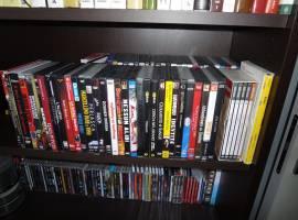 Titoli e serie tv rare e introvabili