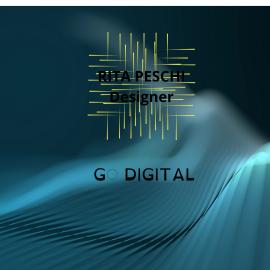 GRAPHIC DESIGN, INTERNET & DIGITAL MARKETING