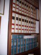 ENCICLOPEDIA  utet /Storia del mondo moderno  garzanti