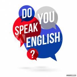 Lezione Private di Inglese con Docente Madrelingua