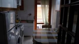 Camera a 287 Euro/mese in Via Peretti 21 a Modena