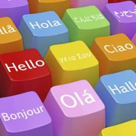 Lezioni inglese tedesco francese inglese. Traduzioni a PINARELLA