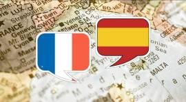 Laureata in Lingue offre lezioni di FRANCESE e SPAGNOLO per ogni ordine e grado