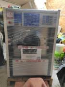lavatrice super centrifugante da 9kg nuova da esposizione