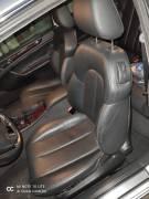 Mercedes clk kompressor come nuova , usata molto poco , è solo un pò sporca, visionabile per qualsia
