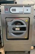 Lavatrice super centrifugante domus da 14kg perfettamente funzionante anno 2016 praticamente mai usa