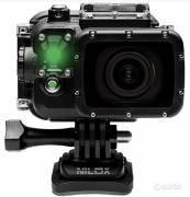 Action Cam NILOX F60 Evo