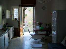 Camera in 3locale CentroMilano x 1 inquilina/o. Affitto camera: 500Euro senza spese condominiali