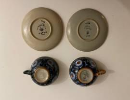 antiche ceramiche Mengaroni-Persaro