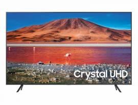 SAMSUNG UE55TU7172 TV LED 55'' ULTRA HD 4K SMARTV COLORE NERO - PROMOZIONE