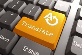 Lezioni inglese tedesco francese inglese. Traduzioni a PINARELLA  DI CERVIA O SU SKYPE