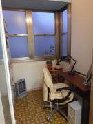 stanza in studio legale
