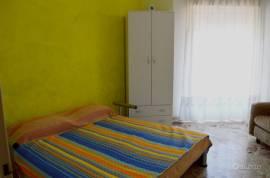 Camera singola a non residenti con servizi