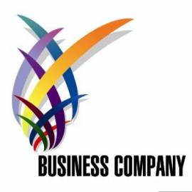 L.I.B.A. ( Lavoro-Investimento-Business-Associati)-