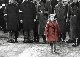 In memoria delle vittime dell'Olocausto, Petrotto suona Schindler's List su YouTube Channel TV