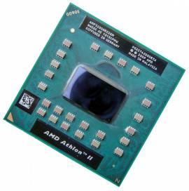 AMD ATHLON II - AMP320SGR22GM NAEGC