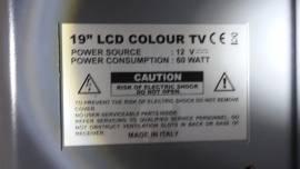 televisore o monitor