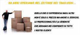 PICCIURRO G.PPE TRASLOCHI A PALERMO TEL 389/8719568 MONTAGGIO MOBILI CASA-UFFICIO