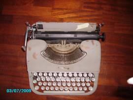 Vintage Macchine da scrivere