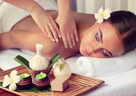 Massaggiatrice Professionale NO PERDI TEMPO