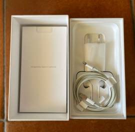 iPhone XR 128 GB - Pari al nuovo