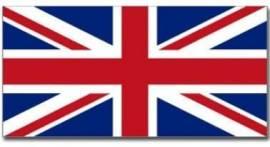 Conversazione in inglese con madrelingua