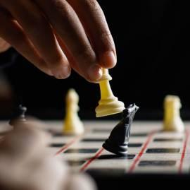 Lezioni di scacchi online