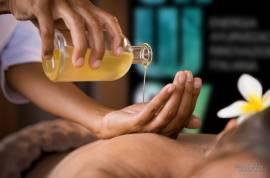 Massaggi olistici relax benessere