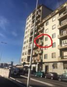 Privato vende alloggio a Torino in Corso Venezia