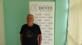 DENTISTI CROAZIA E ALBANIA
