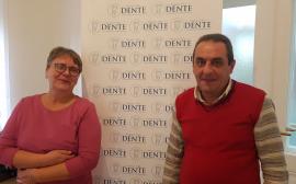 IMPLANTOLOGIA DENTALE IN CROAZIA E IN ALBANIA RISPARMI IL 70%