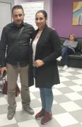 DENTISTI ALBANIA PREVENTIVI GRATIS A BARI