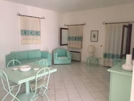 Appartamento bilocale in residence turistico