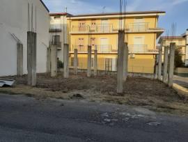 Costruzione casa immobiliare
