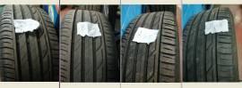 Bridgestone 205/55 R16 91V Turanza T001