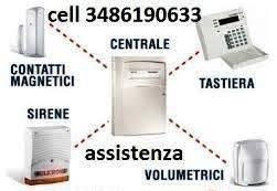 3486190633 ELETTRICISTA A DOMICILIO AUTORIZZATO ANTENNISTA ASSISTENZA SKY RICERCA GUASTI TELEFONIA