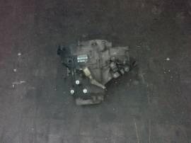 Cambio Opel Vectra C / Signum 2.2 16v DTi Y22DTR F35 13101871