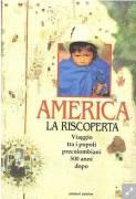 AMERICA LA RISCOPERTA