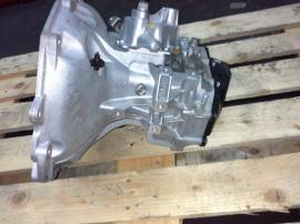 Cambio Opel Corsa Adam 1.2 16v F17 29800 Km