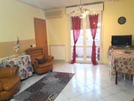 aprilia appartamento