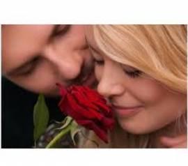 Sofferenze in amore e problemi di cuore ?  Karmel 3516070899