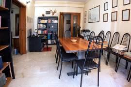 Via Messina 3, angolo via libertà, affittasi trilocale al terzo piano