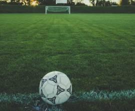 Osservatori Calcio