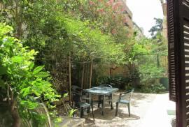 Due camere singole, quartiere trieste presso Luiss