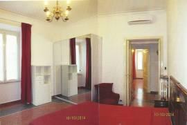 disponibilità due stanze in via Tolmino Roma, vicino Luiss