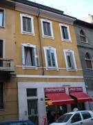 500 euro senza spese camera ampia in MilanoCentro x 1 inquilino/a AFFARE!