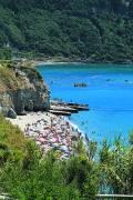 Casa vacanze a Ischia