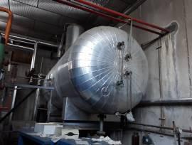 cisterna usata da 12000 litri